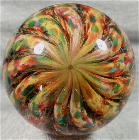 Antique Handmade Marbles - marbles antiques and handmade on