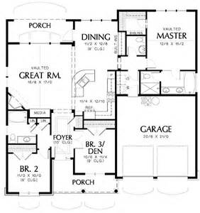 House Plan Pdf 17 Best Images About House Plans On Pinterest House