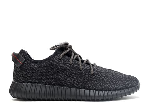 yeezy boost 350 quot pirate black 2016 release quot adidas bb5350 pirblk blugra cblack flight club