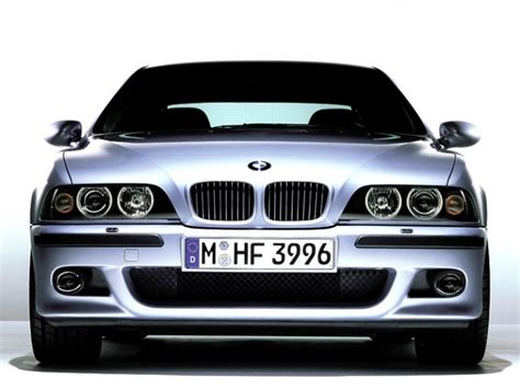 bmw car car automobile bmw cars