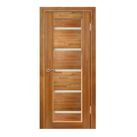 Porte Intérieure Vitrée 933 cuisine pretty porte bois massif porte bois massif leroy