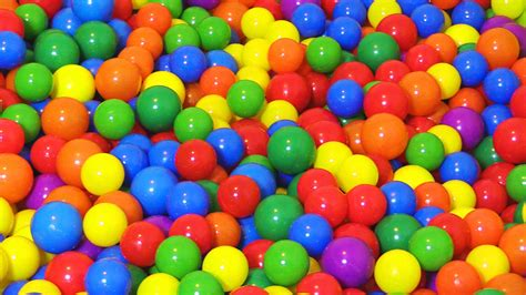 A Load Of Balls by Wallpapers Photography Hq Pictures 4k Wallpapers