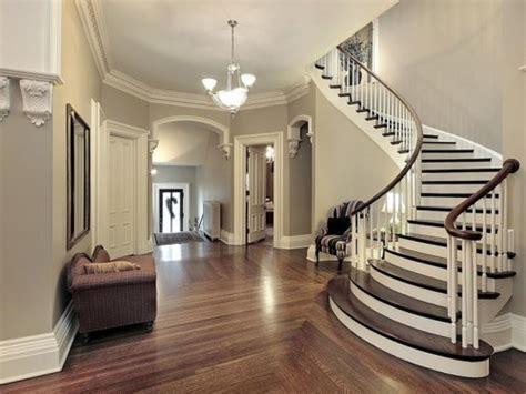 luxury home interior paint colors احدث الوان دهانات حوائط غرف المنزل سحر الكون