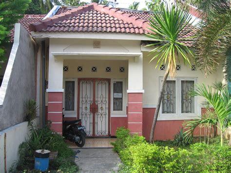 Rumah Nyaman Strategis rumah dijual rumah di semarang nyaman dan strategis