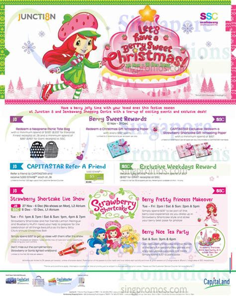 junction 8 new year promotion sembawang shopping centre junction 8