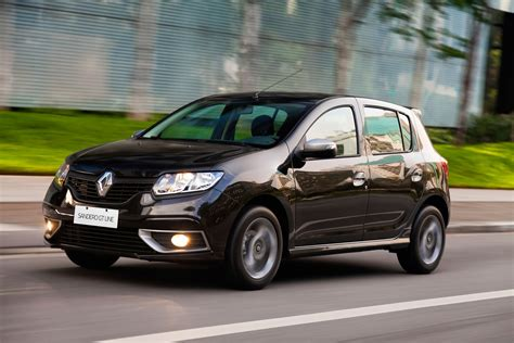 the motoring world renault has announced investment