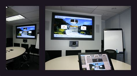 room equipment conferencing room and equipment rental kazla