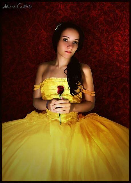 quinceanera themes beauty and the beast a beauty and the beast quinceanera quincenista