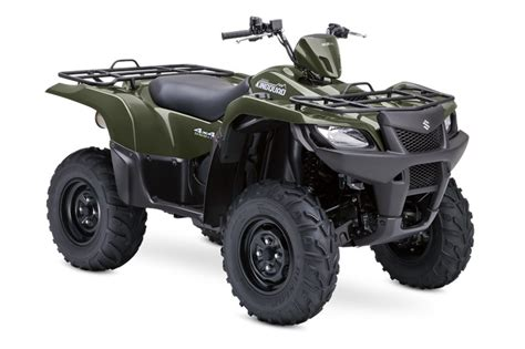 Aftermarket Suzuki Atv Parts by Suzuki Parts Buy Suzuki Motorcycle Parts