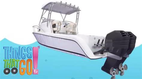 boat pictures for kindergarten motorboat boat videos for kids preschool kindergarten