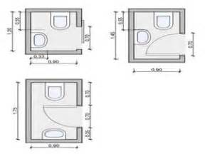 smallest bathroom floor plan half bathroom design plans tsc