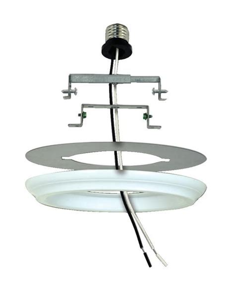 recessed light pendant westinghouse recessed light converter for pendant or light