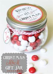 Holiday Cookie Jars Food Gift Ideas