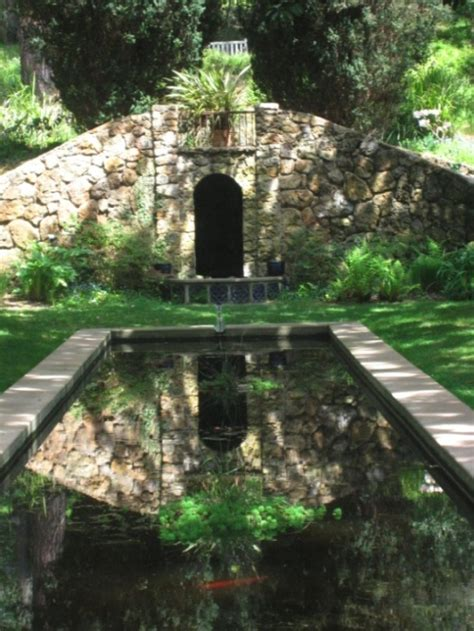 Hunan Gardens Corners by 17 Best Images About Grotto S On Gardens