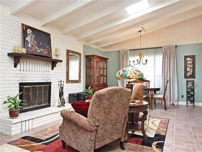 room store prescott prescott homes for sale prescott az real estate