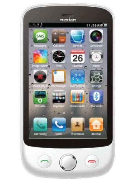 Harga Tv Merk China Baru 25 hp baru touchscreen merk cina februari 2012 ponsel hp