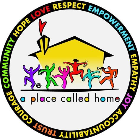 a place called home nonprofit in los angeles ca