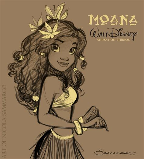new princess fairytale concept the disney disney princess images moana hd wallpaper and background