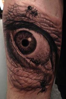 tattoo desain tato