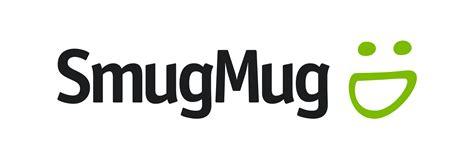 smug rug welcome to the new smugmug a true changer colby brown photography