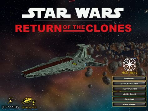 boats rimworld return of the clones mod for star wars empire at war