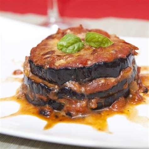 cucina parmigiana ricette ricetta parmigiana di melanzane