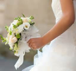 Wedding Songs Mp3 Free by How To Free Wedding Songs Mp3