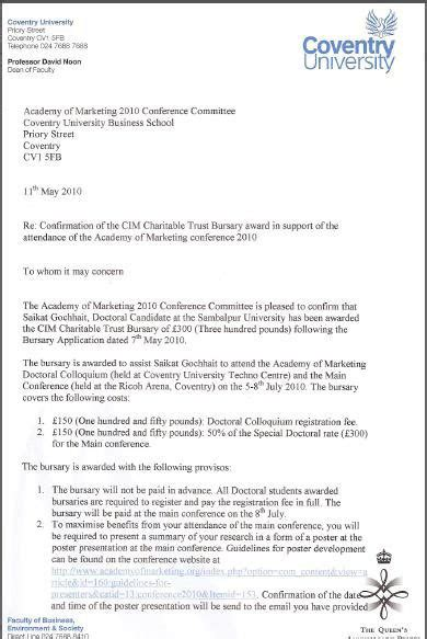 Lse Acceptance Letter Phd Thesis On Derivatives Dissertationsynonym X Fc2