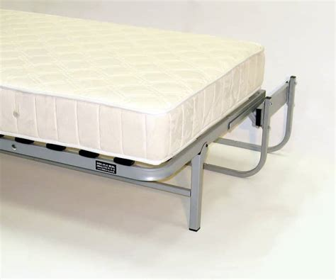 horizontal wall bed swingaway horizontal wall bed system wallbeds by