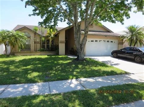 houses for rent in clearwater fl houses for rent clearwater fl house plan 2017