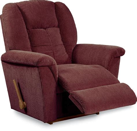 recliner la z boy recliners jasper reclina way 174 wall recliner by la z boy