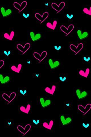 imagenes para whatsapp iphone imagenes de fondo para whatsapp de corazones buscar con