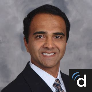 Of Virginia Md Mba by Dr Meghal Antani Md Springfield Va Vascular Surgery