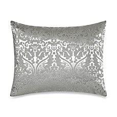 Flosina Set florina 4 comforter set bedbathandbeyond