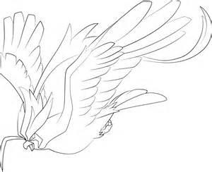 coloriage du pokemon 233 ga roucarnage 224 imprimer sur coloriage