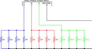 parallel vs series wiring parallel free engine image for user manual