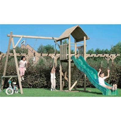 single swing and slide the active toy company ltd