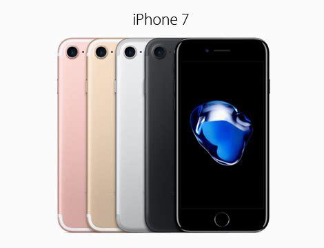 offerta shopping nuovo iphone 7 e iphone 7 plus groupalia
