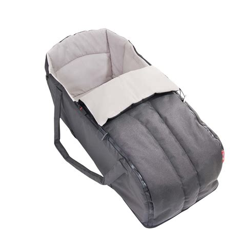 phil amp teds cocoon baby carrycot phil amp teds
