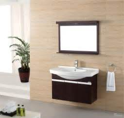Modern Bathroom Mirror Cabinets Home Depot Sink Vanity Furniture Bathroom White Single Sink White Ceramic Tops Floating
