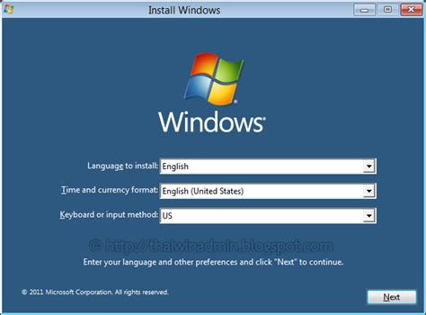install windows 10 developer preview install windows 8 developer preview on vmware player 4 0