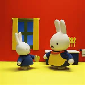 le miffy en images miffy and friends challenges fr