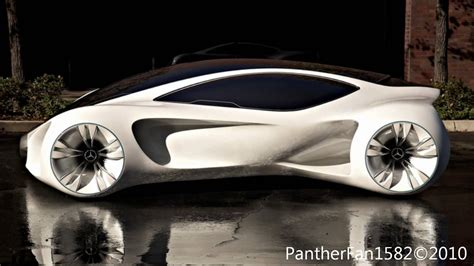 mercedes benz biome inside 2010 mercedes benz biome concept youtube