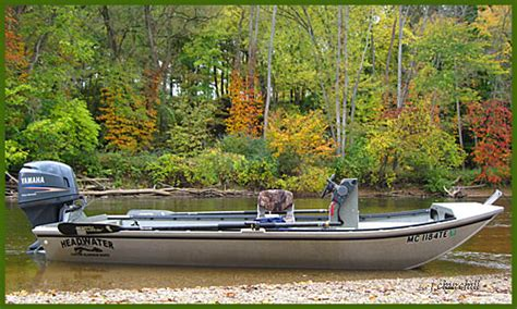 river jet boats for sale in michigan jet boats in michigan aluminum flat bottom sleds