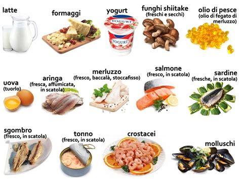 vitamina a in quali alimenti si trova vitamina d focus su testosterone e grasso viscerale agemony