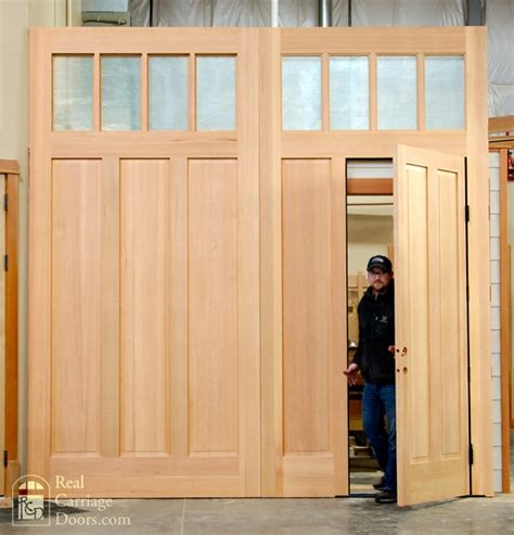Small Overhead Doors 27 Best Images About Garage Doors On Pinterest Wood Garage Doors Barn Siding And Barn Garage