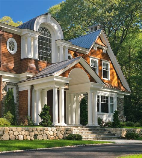 house in traditional and modern styles digsdigs contemporary traditional style home traditional