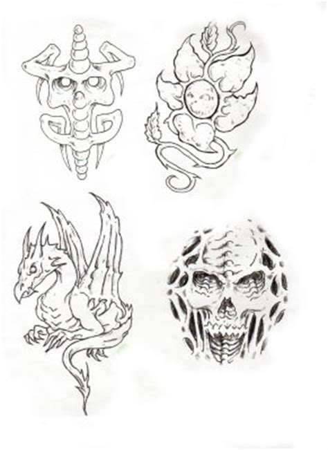 create your own tattoo design online free free designs need ideas collection of all