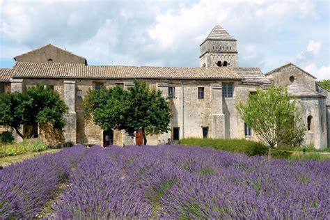 nursing home paul de mausole r 233 my de provence