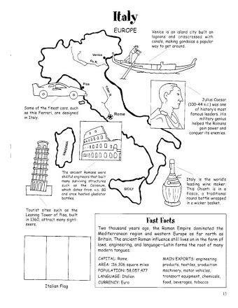 Pin de Renée Swinkels em Maps | Geografia, Diário de